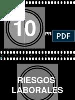 Riesgos-laborales.pdf