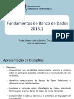 Orientações_Iniciais_FBD.pdf