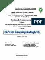 _tude_d_Un_Moteur_3512.pdf