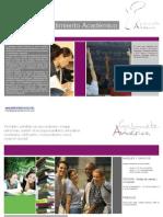 folleto curso tecest19-9
