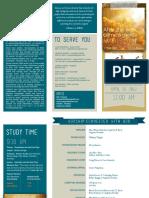 Bulletin 04_28.pdf