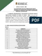 Resultado Final Selecao Temporarios-23.03.18