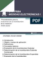 Iram 35050 v130602
