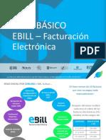 2017 - Cotización EBILL Plan Básico