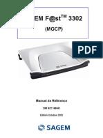 [emailprotected GRATUITEMENT V2 TÉLÉCHARGER SAGEM 3304