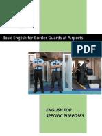 Editado Manual Aeroportuario
