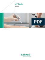 AskinaCalgitrolpaste-Technicalbrochure
