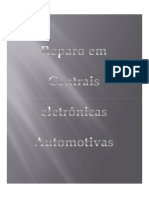 333286954-11-APOSTILA-REPARO-ECU-pdf.pdf