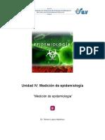 Lectura 41b Medicion Epidemiologi