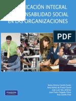 Comunicacion Integral y Responsabilidad, Ma. Victoria Carrillo Durán, Sara Núñez de Prado Clavell, Juan Luis Tato Jiménez - Juan Pedro Delgado Pérez, Ana Castillo Díaz.pdf