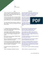 Omero-La-morte-di-Ettore-parafrasi.pdf