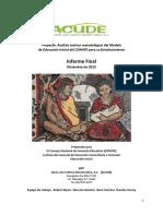 InforFinalAnaTeoMetoModConafe.pdf