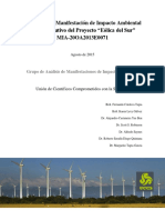 276122227-Analisis-MIA-y-Resolutivo-Eolica-Del-Sur-Juchitan-UCCS.pdf