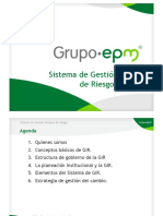 grupo_epm_sistema_gestion_integral_riesgos.pdf