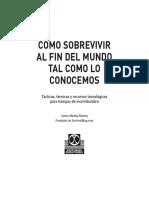 1116.i.pdf
