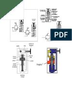 imagenes de control de presion.docx
