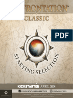 conf_classic-starting_selection_catalog.pdf