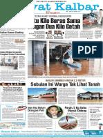Rakyat Kalbar 26_2_2016