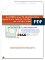 12.Bases_Estandar_AS_Obras_VF_20173_1_INTEGRADAS__20180223_150905_413