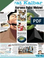 Rakyat Kalbar 27_2_2016