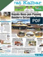 Rakyat Kalbar 25_2_2016