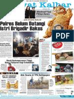 Rakyat Kalbar 28_2_2016