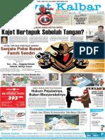 Rakyat Kalbar 13_2_2016