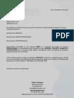 Alcoholimetros Alcomax Peru - Jadicath