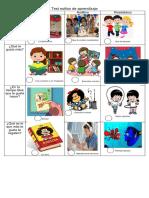 TEST ESTILOS DE APRENDIZAJE 2.0.pdf