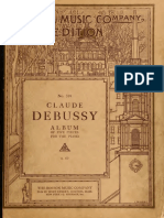 291848831-Album-of-Five-Piece-00-Claude-Debussy-no-134.pdf