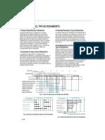 3-SELECCION_DEL_TIPO_DE_RODAMIENTO.pdf