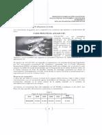 Resolucion caso Atlan-tic finanzas