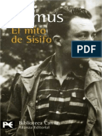 04-Camus-Mito-Sisifo.pdf