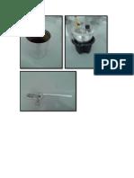 Fotos de Laboratorio