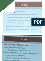 ATAXIA.pdf