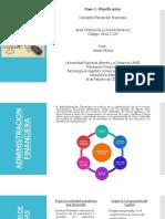Planificacion Cristina de La Roche-Grupo#106008_14