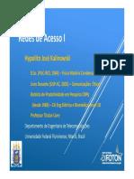 Redesacesso i Hjkalinowski(Impressao1)