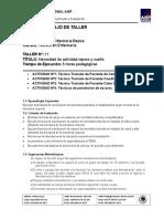 GUÍA 11.doc