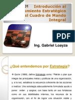 Clase 01 - Introducción al Planeamiento Estratégico y el Cuadro de Mando Integral.pdf