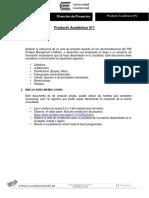 Producto Académico N1 DP [Entregable]