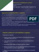 PRESENTACION DEFENSA DEL ESTADO LINGUISTICA.pptx