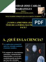 DOCTORADO. TALLER 1 (1).pptx