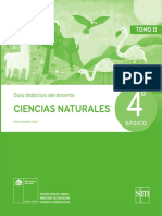 CN _2.pdf