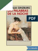 las-palabras-de-la-noche-natalia-ginzburg.pdf