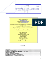 rtn8.pdf