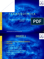 termoquimica  ppt. (1)
