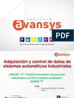 Clase7 Programacion de Arduino Manejo de Puertos