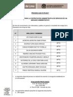 Resultado de Evaluación Curricular 078.pdf