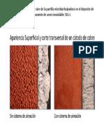 Parrilla microburbujeadora y deposito de cobre.pptx