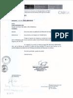 Informelegal 503 2011 Servir Oaj